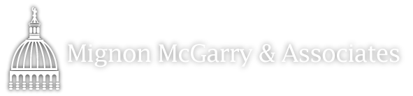 Mignon McGarry & Associates