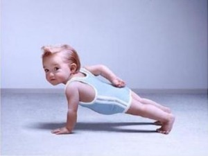 Funny-Baby-Excercise-Picture-3 (1)