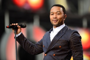 2015JohnLegend_Getty169770386050215