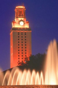 university-of-texas-tower-lit-up-in-honor-of-jordans-win