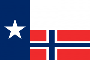 norway_texas