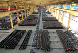 casing-tubing-production-line