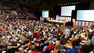 RPT convention