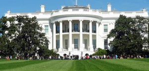 white-house-south-lawn